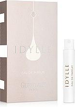 Духи, Парфюмерия, косметика Guerlain Idylle - Парфюмированная вода (пробник)