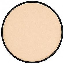 Духи, Парфюмерия, косметика Компактная пудра в рефилах - Kodi Professional Compact Powder Wet&Dry