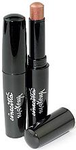 Духи, Парфюмерия, косметика Тени-стик с эффектом сияния - Cinecitta Make Up Shine Stick