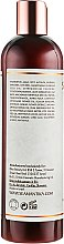 Минеральный кондиционер для волос с маслом аргана - Seamantika Mineral Conditioner Argan Oil — фото N2