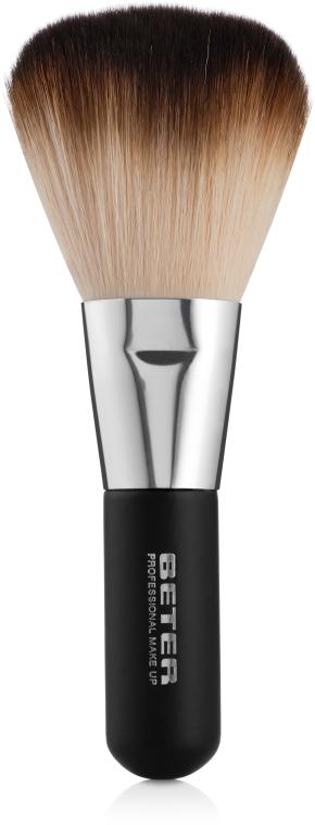 Пензель для макіяжу, універсальний, синтетичне волокно - Beter Professional — фото N1