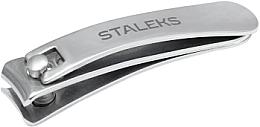 Книпсер для ногтей KBC-10, малый - Staleks — фото N2