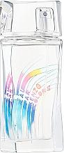 Духи, Парфюмерия, косметика Kenzo L'Eau Par Colors Pour Femme - Туалетная вода