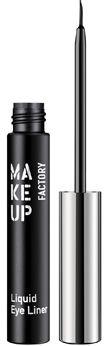 Подводка для глаз - Make Up Factory Liquid Eye Liner