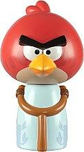 Духи, Парфюмерия, косметика Гель для душа - Air-Val International Angry Birds Red Bird Shower Gel