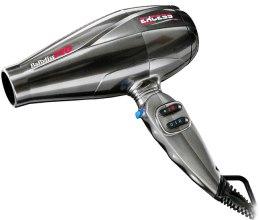 Духи, Парфюмерия, косметика Фен для волос - BaByliss PRO 6800IE Excess Ionic
