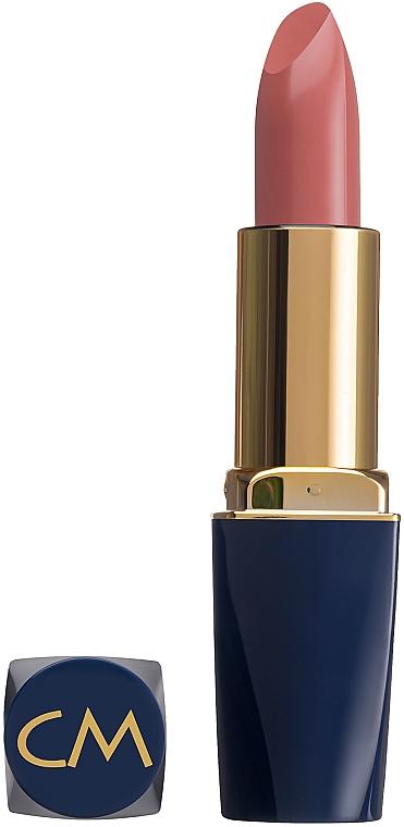 Помада для губ - Color Me Star Lip Volume Lipstick