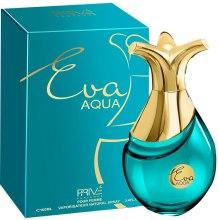 Духи, Парфюмерия, косметика Prive Parfums Eva Aqua - Парфюмированная вода