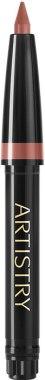УЦЕНКА Автоматический контурный карандаш для губ - Amway Artistry (запасной блок) * — фото N1