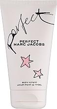 Духи, Парфюмерия, косметика УЦЕНКА Marc Jacobs Perfect - Лосьон для тела *
