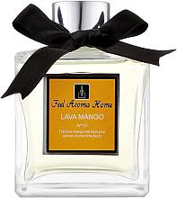 Духи, Парфюмерия, косметика УЦЕНКА Аромадиффузор - Feel Aroma Home Lava Mango *