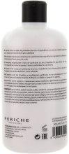 Шампунь против перхоти - Periche Professional Treatment Kode KSPA Shampoo Dandruff — фото N4