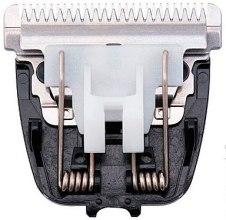 Духи, Парфюмерия, косметика Сменный нож к машинке для стрижки WER9352Y1361 - Panasonic