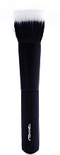 Духи, Парфюмерия, косметика Кисточка для стробинга - Tony Moly Professional Brightening Brush