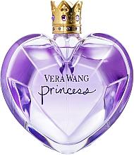 Духи, Парфюмерия, косметика Vera Wang Princess - Туалетная вода