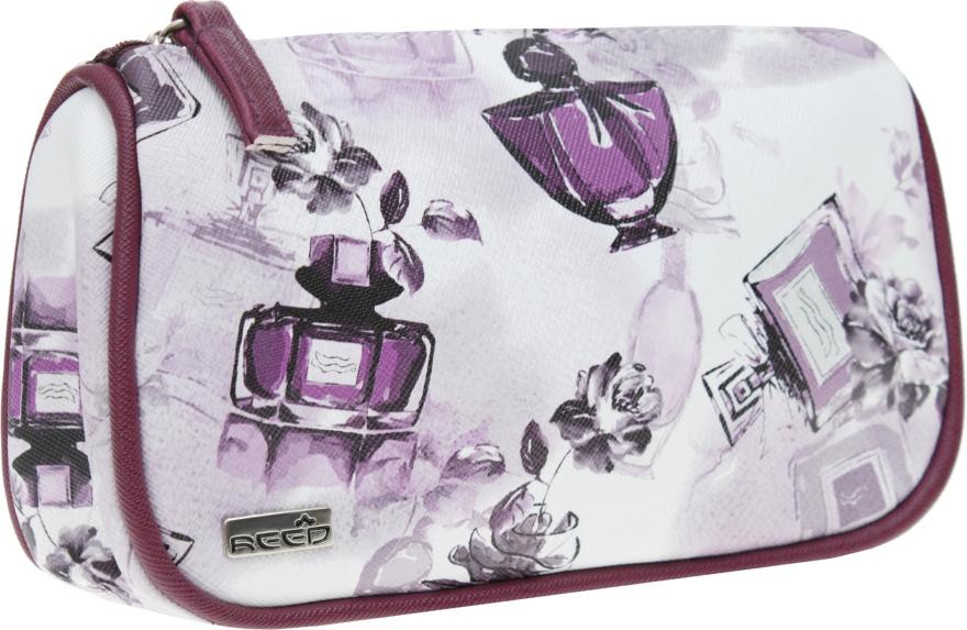 """Косметичка """"Perfum Lilac"""", 9030 - Reed"""