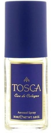 Tosca Eau de Cologne - Одеколон