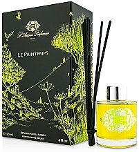 Духи, Парфюмерия, косметика L'Artisan Parfumeur Le Printemps - Ароматический диффузор