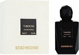 Духи, Парфюмерия, косметика Keiko Mecheri Tuberose - Парфюмированная вода