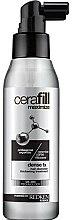 Духи, Парфюмерия, косметика Спрей для волос - Redken Cerafill Dense Fx Hair Diameter Thickening Treatment Spray