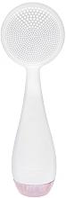 """Духи, Парфюмерия, косметика Силиконовая щётка для очищения лица """"Pro"""", White Rose Quartz - PMD Beauty Clean Pro"""