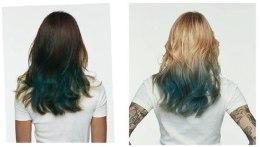 Красящий спрей для волос - L'Oreal Paris Colorista Spray — фото N10