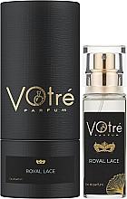 Духи, Парфюмерия, косметика Votre Parfum Royal Lace - Парфюмированная вода (мини)