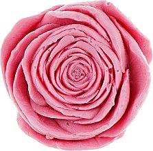 Духи, Парфюмерия, косметика Мыло «Чайная роза» - Dushka