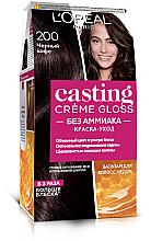 Духи, Парфюмерия, косметика УЦЕНКА Краска для волос - L'Oreal Paris Casting Creme Gloss *