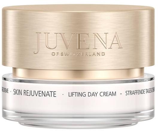 Подтягивающий дневной крем для нормальной и сухой кожи - Juvena Skin Rejuvenate Lifting Day Cream (пробник)