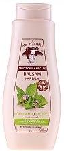 Духи, Парфюмерия, косметика Бальзам для волос - Mrs. Potter's Perfect Balance Balsam Conditioner