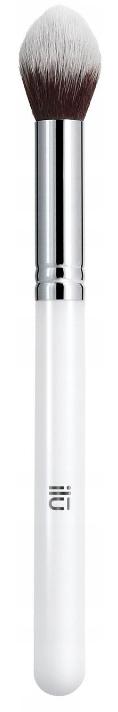 Кисть для контурирования - Ilu 305 Small Round Contour Brush