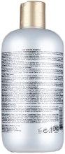 Восстанавливающий кератиновый шампунь - CHI Keratin Reconstructing Shampoo — фото N5