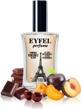 Духи, Парфюмерия, косметика Eyfel Perfume Bombshell S-16 - Туалетная вода