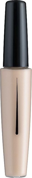 Консилер для лица - Radiant Professional Illuminator Concealer