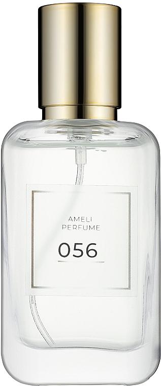 Ameli 056 - Парфюмированная вода