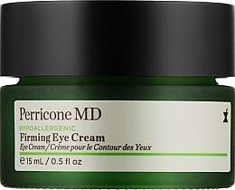 Духи, Парфюмерия, косметика Крем для глаз - Perricone MD Hypoallergenic Firming Eye Cream