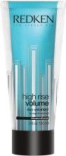 Духи, Парфюмерия, косметика Двухфазный стайлер для волос - Redken High Rise Volume Duo Volumizer