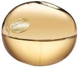 Духи, Парфюмерия, косметика Donna Karan DKNY Golden Delicious - Парфюмированная вода (тестер)