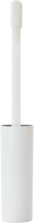 Консилер для лица с плотным покрытием - Maybelline New York SuperStay Under Eye Concealer — фото N4