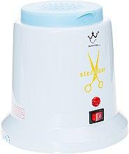 Духи, Парфюмерия, косметика Стерилизатор шариковый - Konsung Beauty Tools Sterilizer