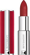 Духи, Парфюмерия, косметика Помада для губ - Givenchy Le Rouge Deep Velvet Lipstick (refil)