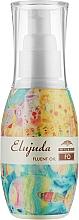 Духи, Парфюмерия, косметика Несмываемое легкое масло для тонких волос - Milbon Deesse's Elujuda FO Fluent Oil