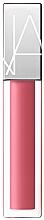 Духи, Парфюмерия, косметика Лак для губ - Nars Full Vinyl Lip Lacquer