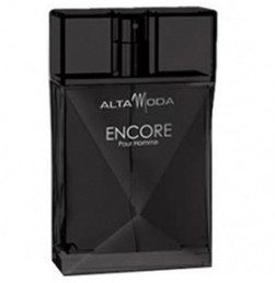 Alta Moda Encore - Туалетная вода