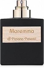 Духи, Парфюмерия, косметика Tiziana Terenzi Maremma - Духи (тестер без крышечки)