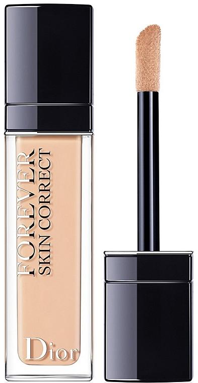 Консилер для лица - Dior Forever Skin Correct Concealer (пробник)