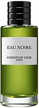 Духи, Парфюмерия, косметика Christian Dior Eau Noire - Одеколон (мини)
