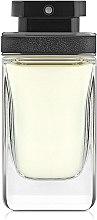 Духи, Парфюмерия, косметика Marc Jacobs Perfume - Парфюмированная вода (тестер с крышечкой)