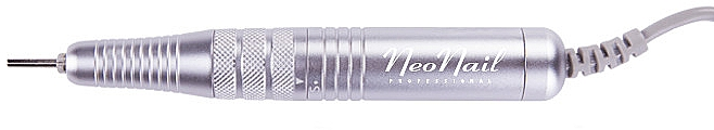 Фрезер для маникюра и педикюра - NeoNail Professional Nail Drill Mini 12W